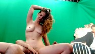 Hot cowgirls nude Hot cowgirl ride - harperthefox webcam recording