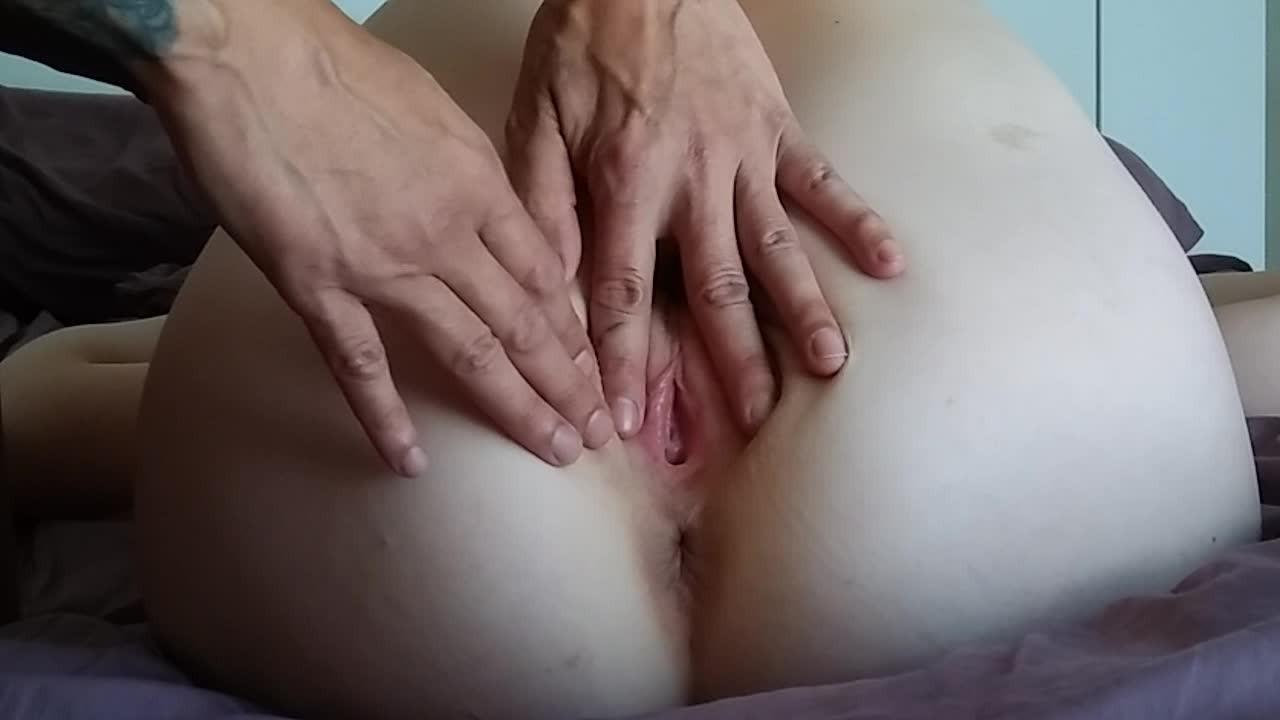 Porn tube 2020 Bikini brewster jordana