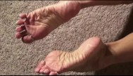 Indian erotica story - Foot fetish erotica with muscle vixen ldr