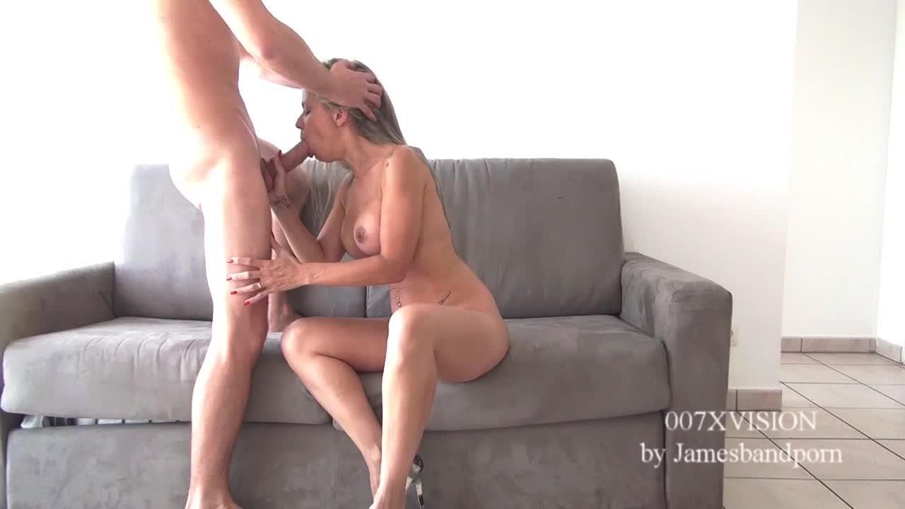 Alba Y Vivi Porno 007xvision casting: helena kramer loves big cock | redtube