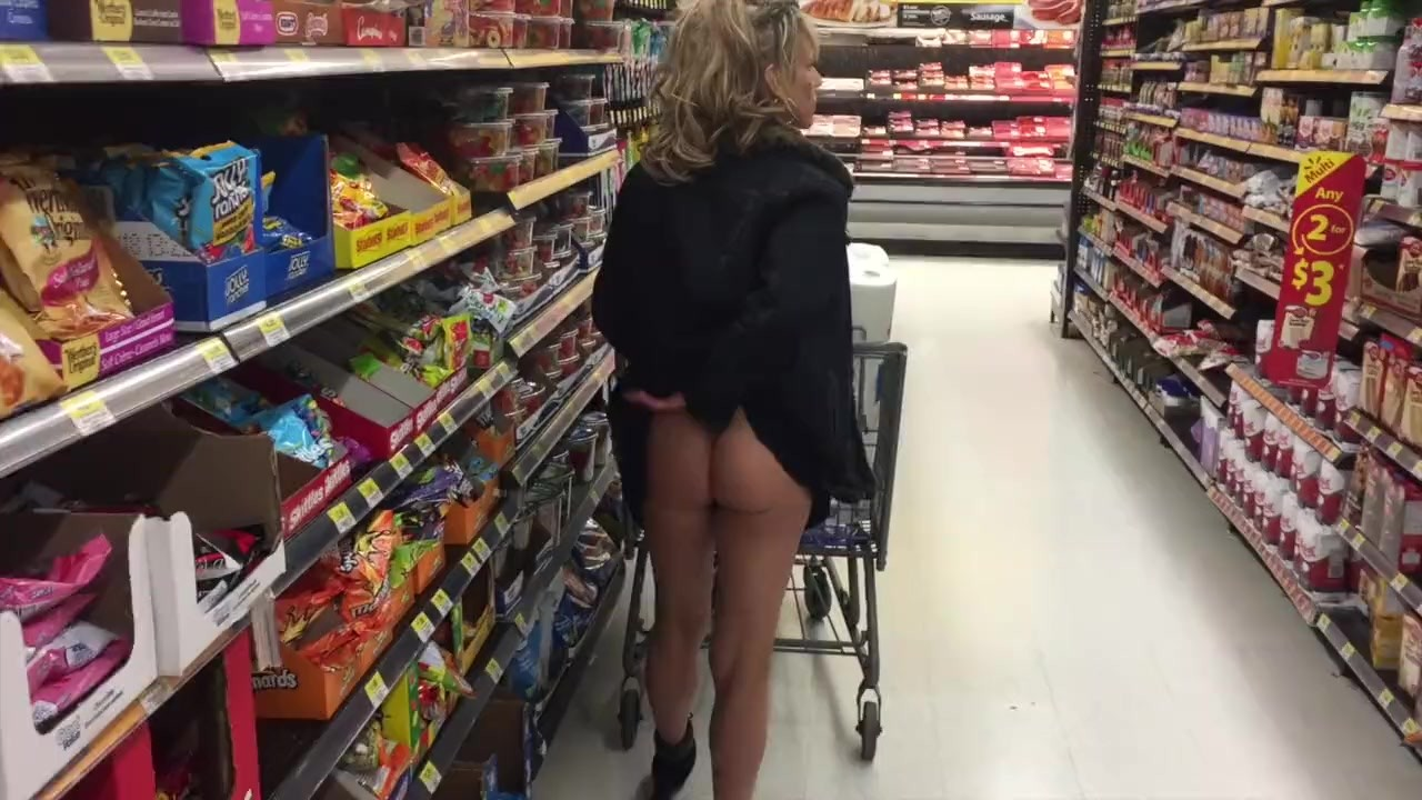 hot-female-have-sex-in-walmart