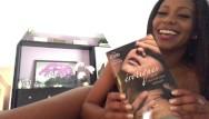 Perso erotique gratuit amateur - Asmr français - lecture sensuelle - histoires érotiques - french
