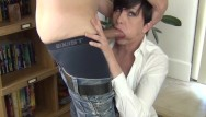 Sex abuse counselors sioux falls Facefucking the anger management counselor 2