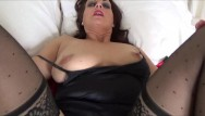 Teen satin sex Satin covered treat by diane andrews pov milf taboo sex