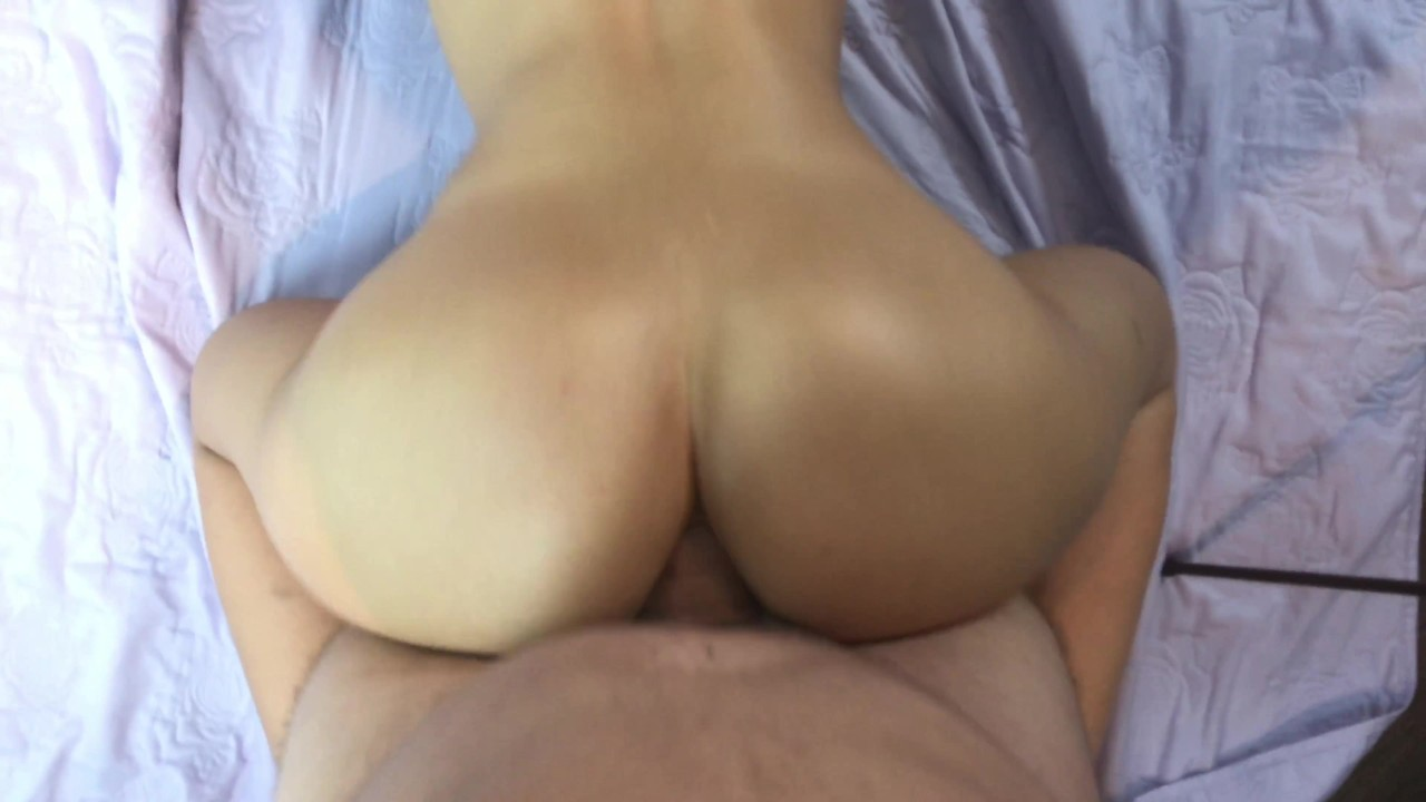 free daily adult amateur video