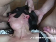Blowjob Money-shots Cumpilation
