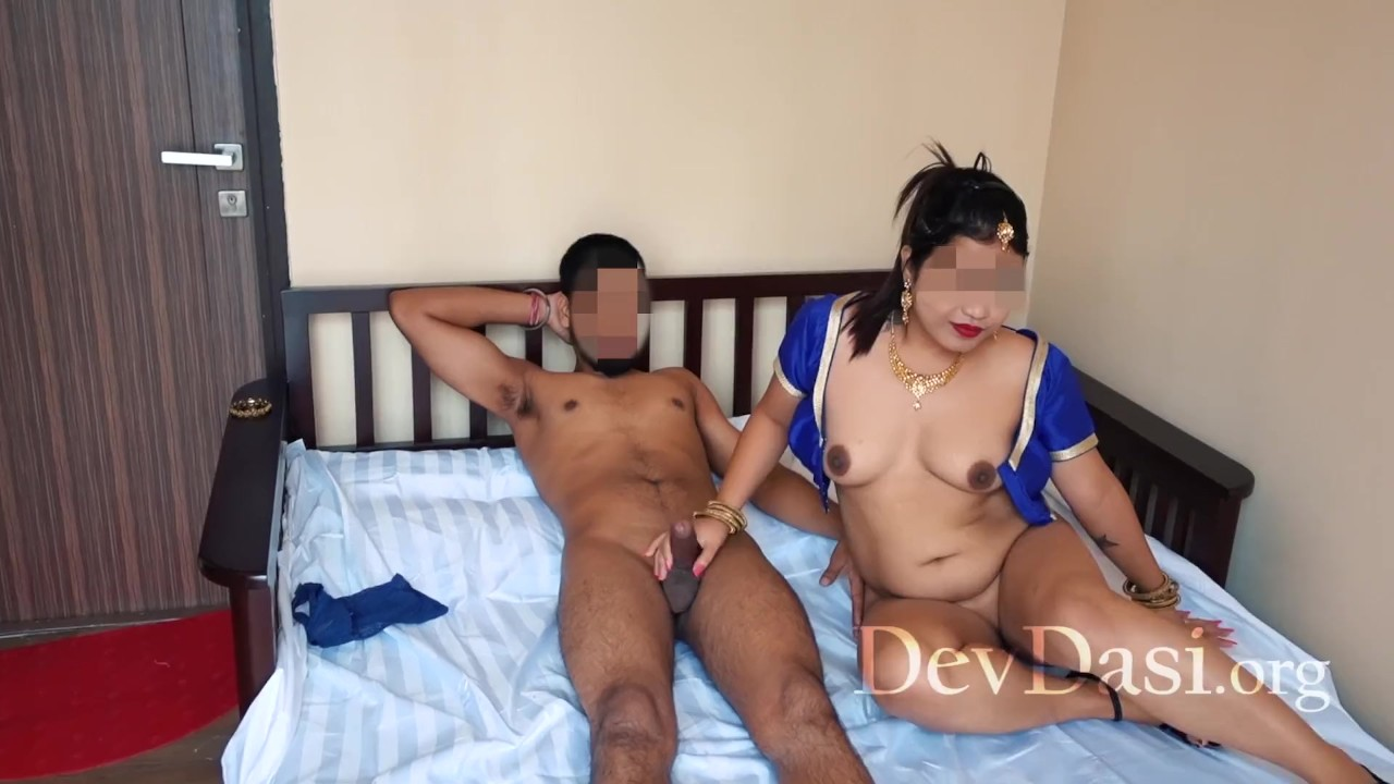 Very Hot Indian Wife Cheating  Hardcore Fucking With A -8142