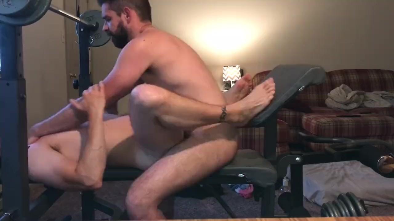 cios klip darmowe porno pracy