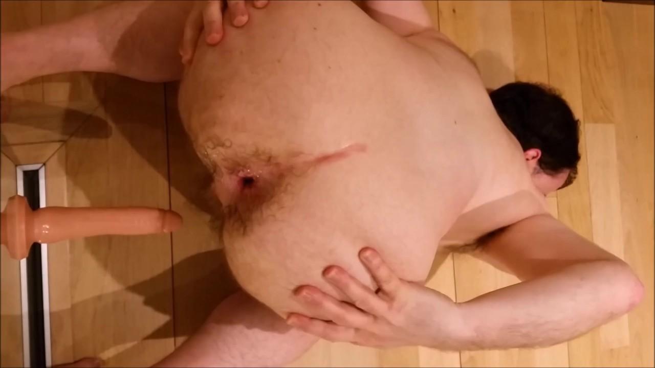 De gay dick lot ixelles cul transexuelle humiliation video · Les coquine des pic.