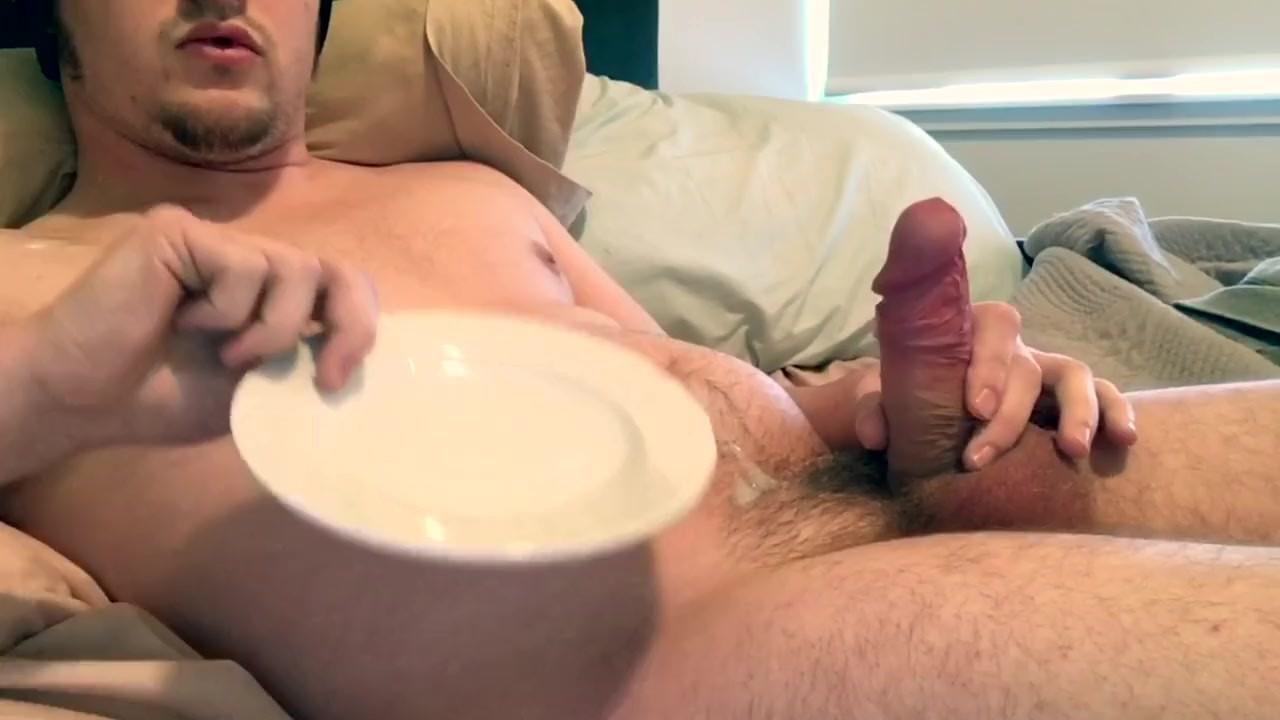 szőke milf szex videókat