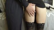 England punishments spank - Spanked and punished-taylor trust