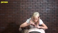 Xxx tickle sex Rene pov tickle f/m