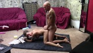 Romantic amateur couples fucking Sexy couple has hot sex session with some good hard fucking