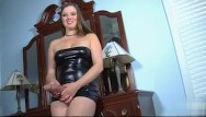 Sissy slut gallery Latex humiliatrix domme becky lesabre turns you into her ultimate sissy slut
