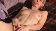 List naked short threshold - Short haired skinny wife rubbing pussy