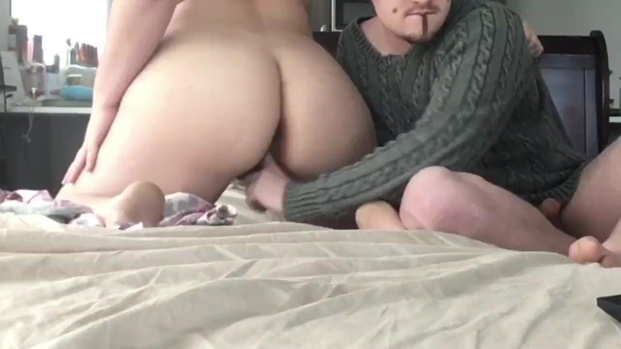 amateur-sex-thumbnail-movie-clips