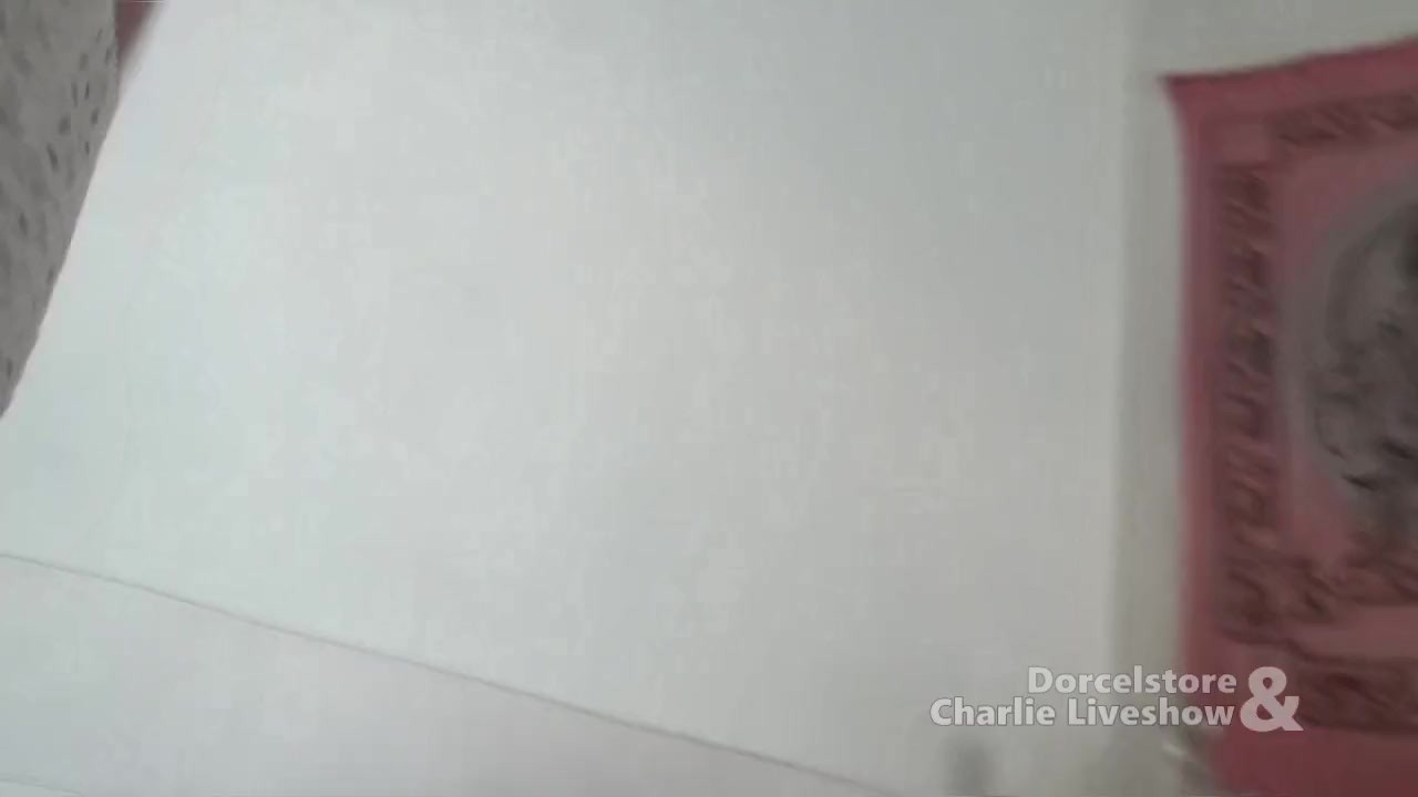 Вилка анальный, ле куль-де-ла гейши