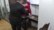 Big ass secretary Office secretary. boss fucks secretary and cumshot. hidden camera office