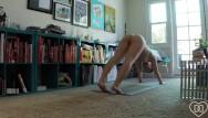 Naked yoga melbourne Danidaniels.com - 20 - naked yoga