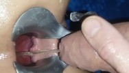 Sex berlin mp3 Pee in open ass