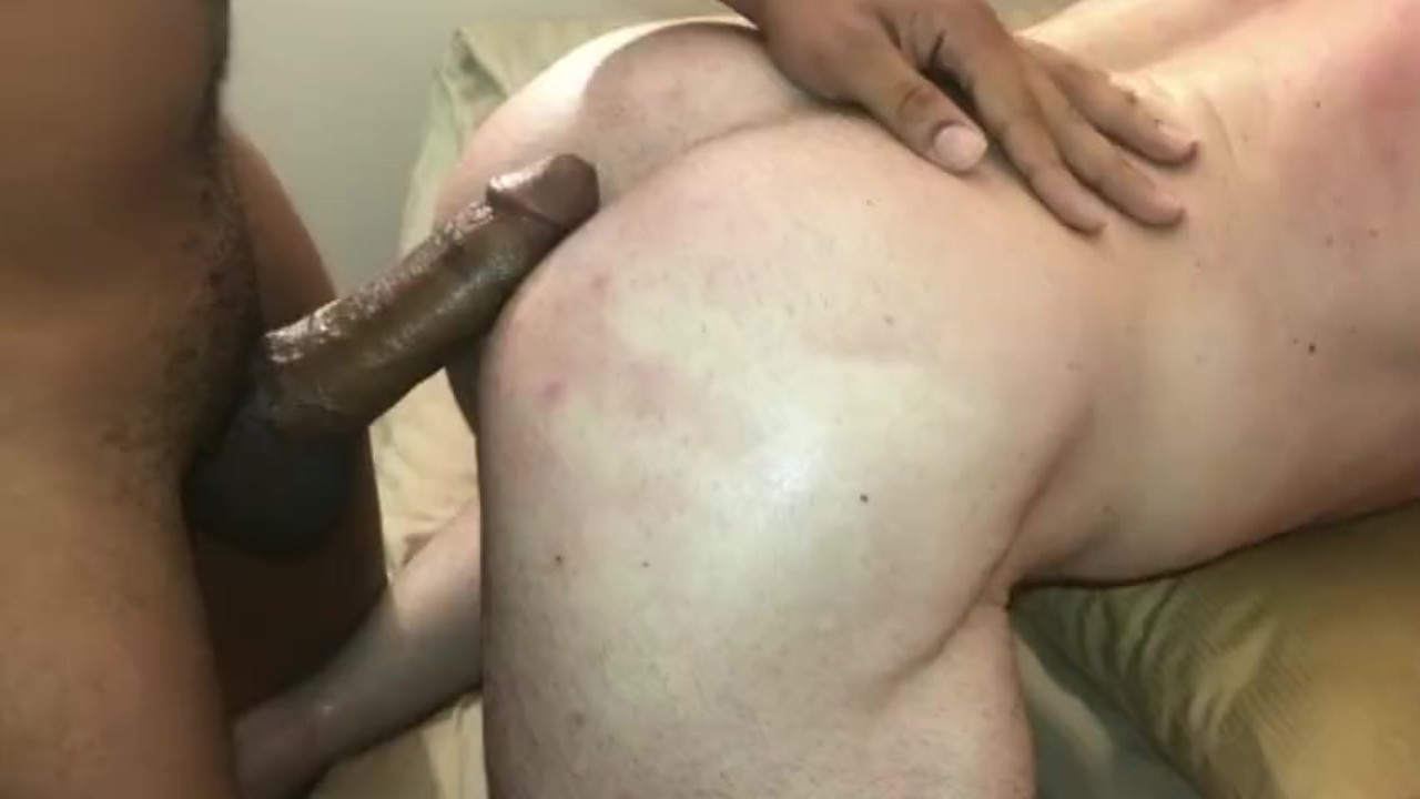 Sucking and fucking free video clip