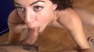 Nicole Sheridan Vidéos pornos gratuites