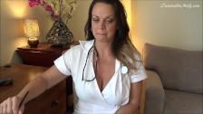 Doctor's Orders Diane Andrews CEI SPH Cum Countdown STH
