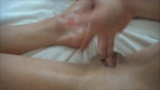 sorte sex porno vids