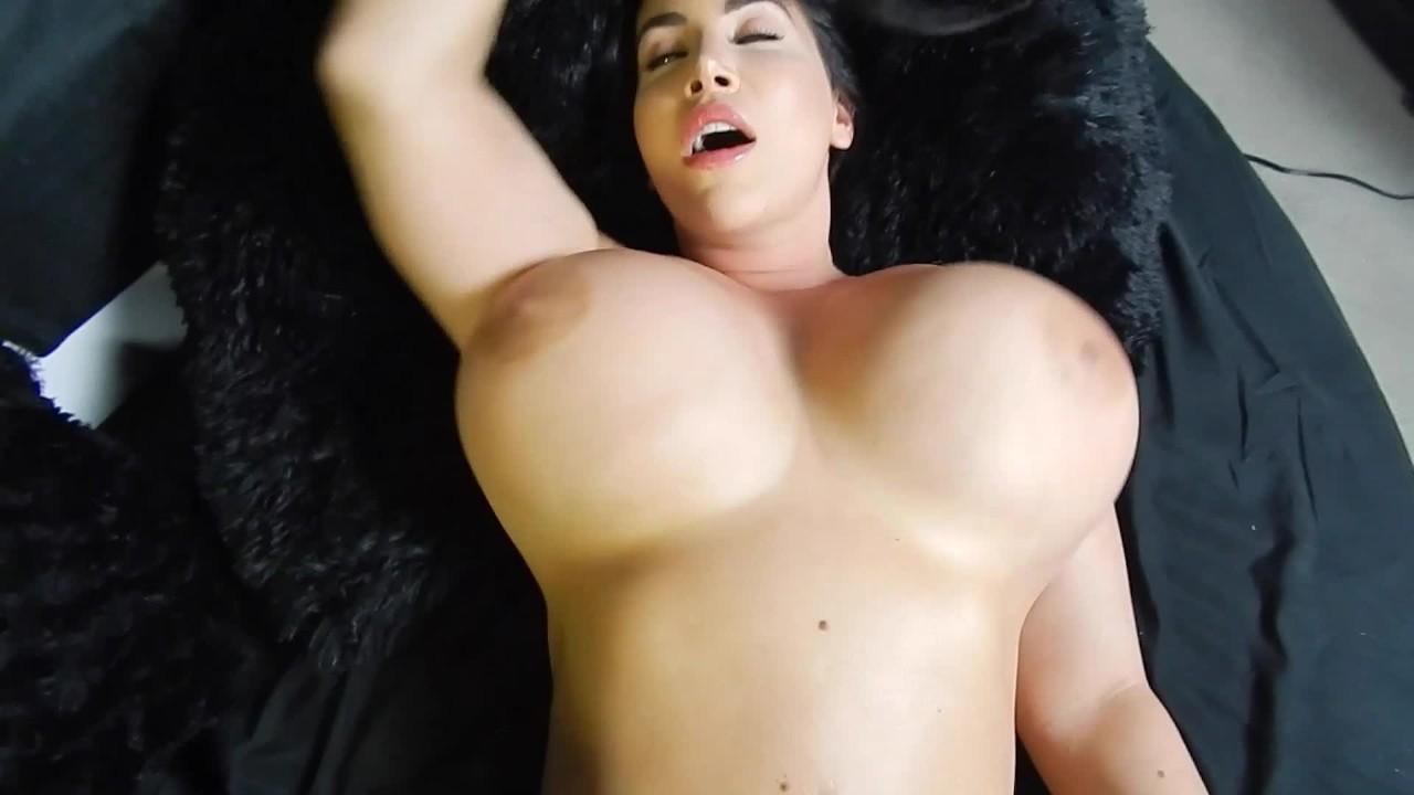 Lesbijki porno dla dorosłych