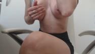 99 escort idle - Masturbate at work :day 99 : nipple rubbing make s me so wet