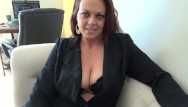 Brittany andrews femdom - Venomous coworker by diane andrews executrix femdom pov
