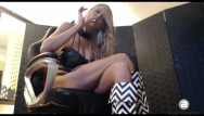Tranny humiliation vids - Smoking humiliation 2 vids