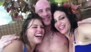 Milf adriana beach Sinslife -johnny sins birthday deleted youtube vlog