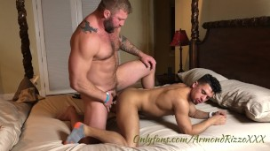 Hot Young Guy Masturbates 'young boy masturbation'