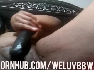 "Amunet Blakk""s sweet pussy"