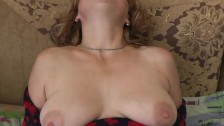 Clitoris masturbation and orgasm. Wet clit. Sex lesson DuBarry two. Vulva