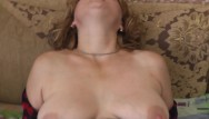 Female human in variation vulva - Clitoris masturbation orgasm. wet clit vulva. strong wet squirt mom taboo