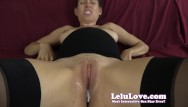 Hairy pregnant woman - Pregnant alien woman needs your creampie again to speed up delivery...