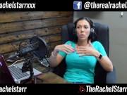 The Rachel Starr #2