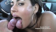 The pleasure dome white haven pennsylvania - Road dome bj w facial cum slut public - brooklyn rivers