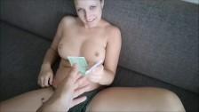 Jennifer Amton Enjoy Holiday