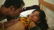 Teen prostitute whore - Indian prostitute