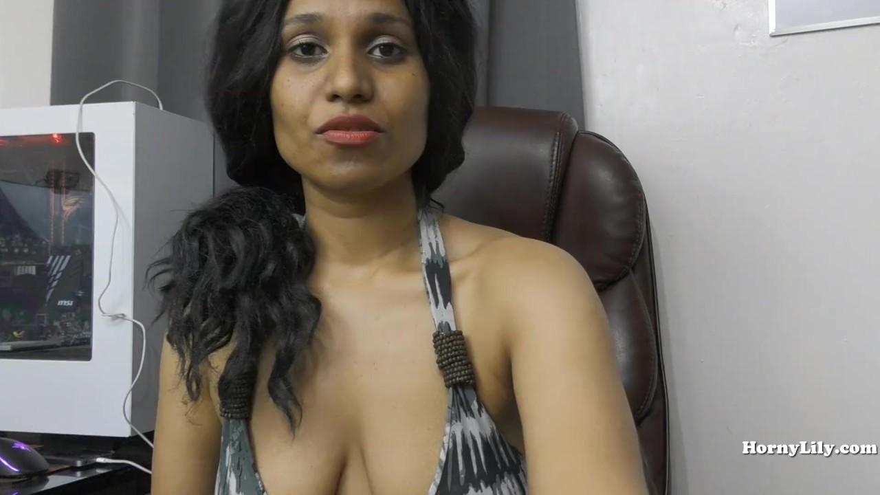 Дези волосатые секретарь радует ее босс ролевая игра