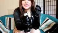 Sissy slut training femdom - Sissy intox training mindfuck mesmerise femdom