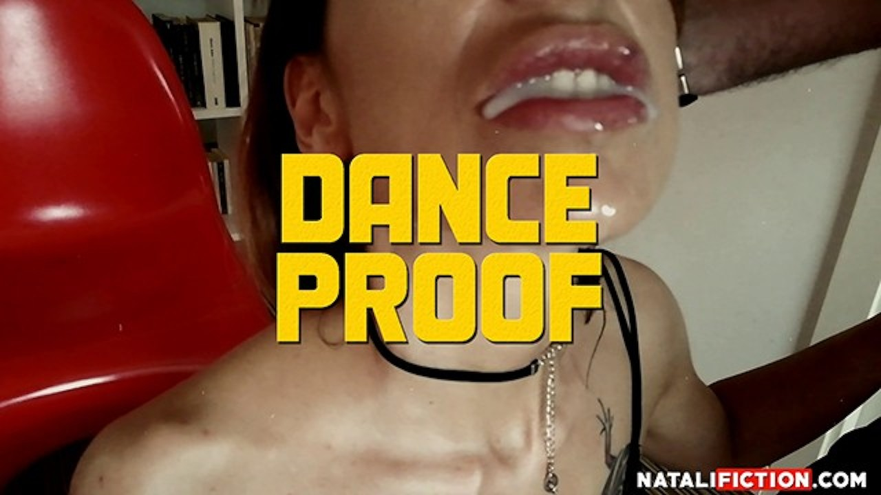 Fuck Me In The Mouth he cums in my mouth after a sexy dance and fuck me a lot - natali fiction
