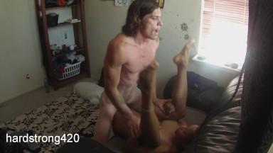 Amateur mother sex tube