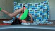 Gay boys webcam blog Yong boy fisting bottle and pee