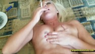 Sex gallery paris - Ms paris rose in smoking sex 2