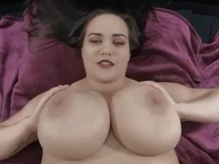 Athena Blaze Tittyfuck