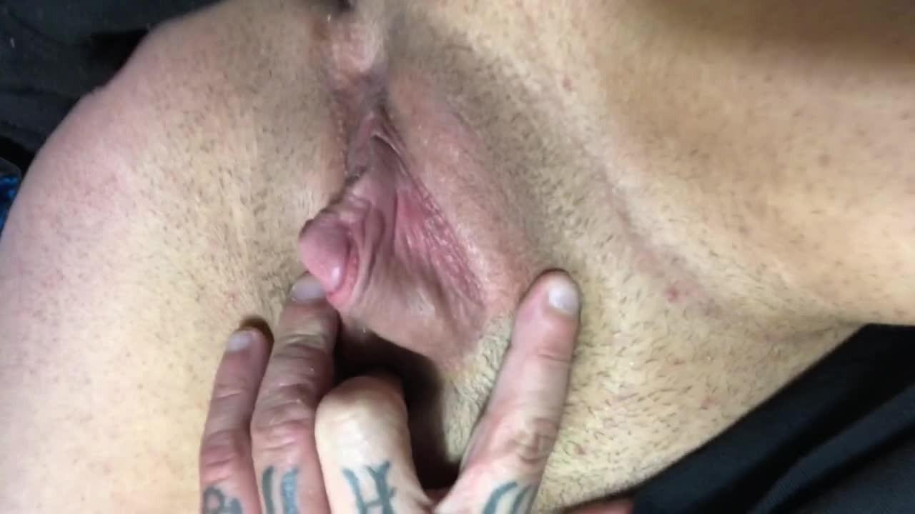 Nude scene movie video clip